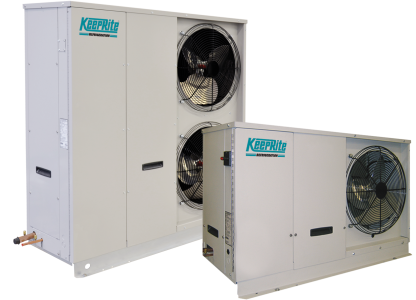 KQZ-1-and-2-fan-02