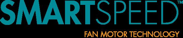 Smartspeed-logo