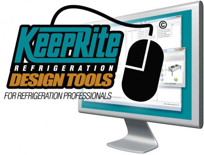 designtools_logo_monitor