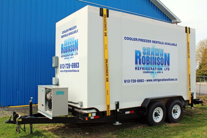 keeprite_refrigeration_k2_mobile_trailer