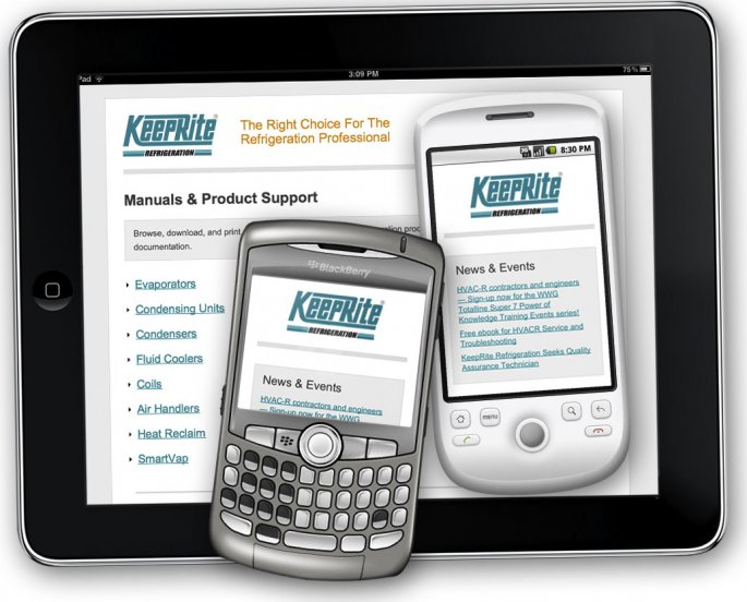 keeprite_refrigeration_mobile_optimized