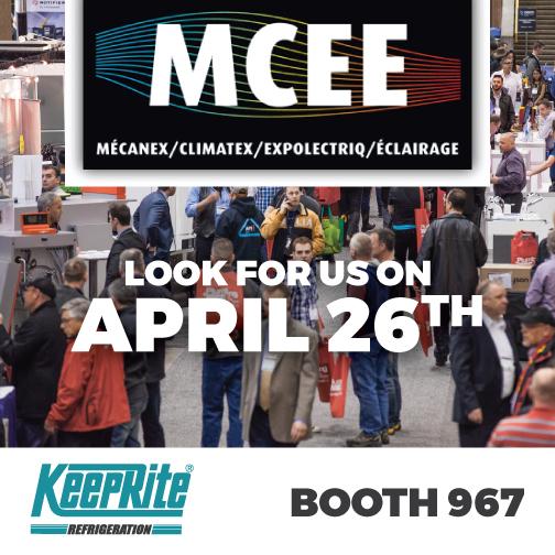 Keeprite_MCEE2017_FBPosts_V1-01