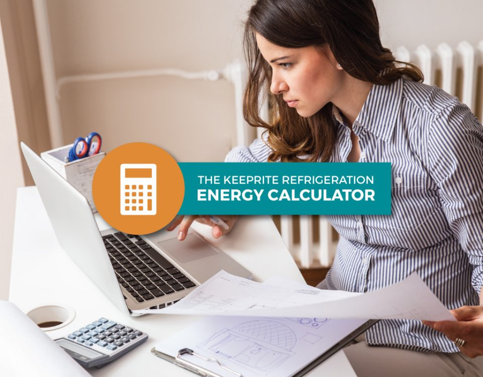 EnergyCalculator_Blog