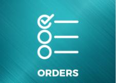 KeepRite Refrigeration Orders