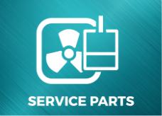 KeepRite Refrigeration Service Parts