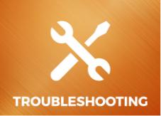 KeepRite Refrigeration Troubleshooting