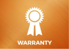 KeepRite Refrigeration Warranty