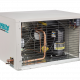 Indoor/Outdoor Air Cooled Hermetic Condensing Unit