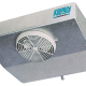 Tuck-Away Evaporator