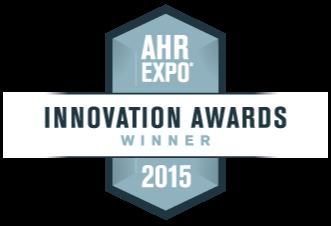 AHR-INNOVATION-AWARD