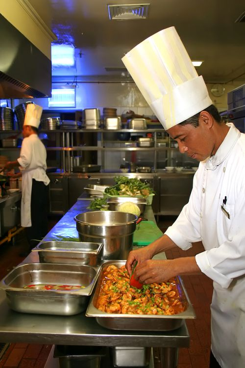 bigstock-chef-cooking-at-kitchen-2638855_0-500x750