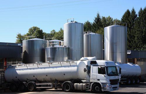 bigstock-milk-tankers-5853295-500x325
