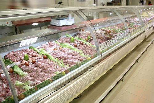 bigstock-refrigerator-5653221-500x334
