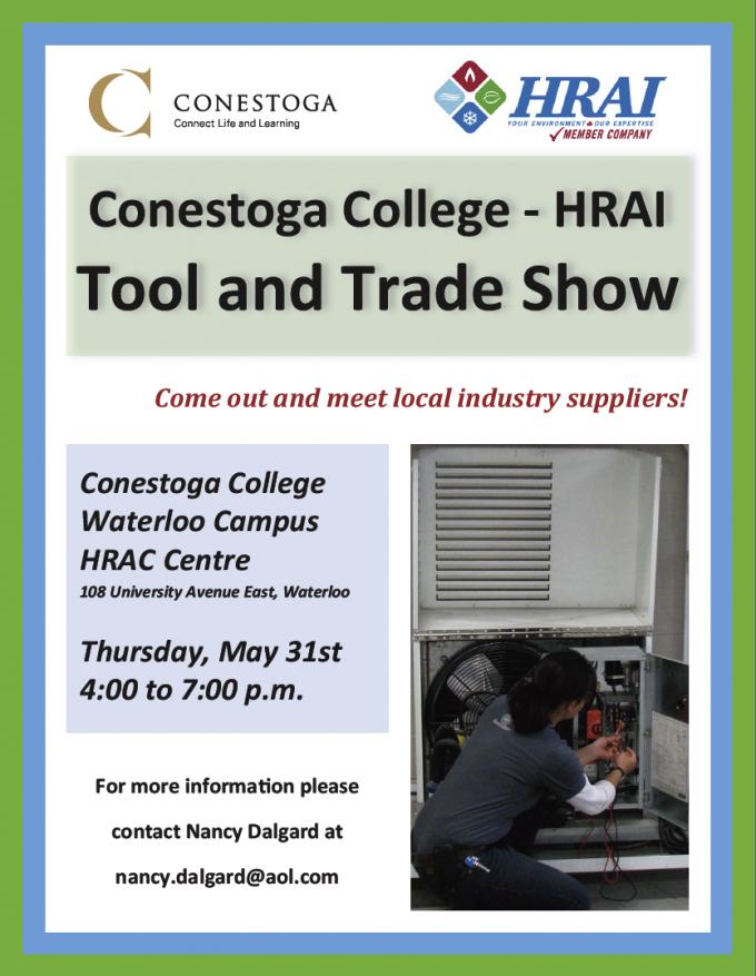 conestoga_tool_and_trade_show-680x877