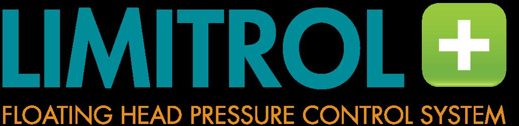 Limitrol+ Floating Head Pressure Control System