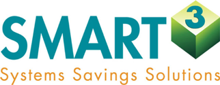 Smart3 Systems Saving Solutions