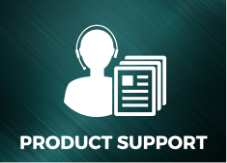 KeepRite Refrigeration Product Support