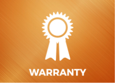 KeepRite Refrigeration Warranty