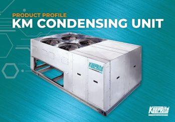 KM Condensing Unit