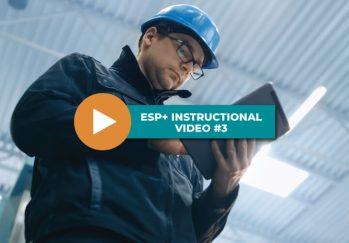 KeepRite Refrigeration ESP+ Tutorial