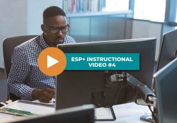 ESP+ Intuitive Evaporator Control Tutorial Video