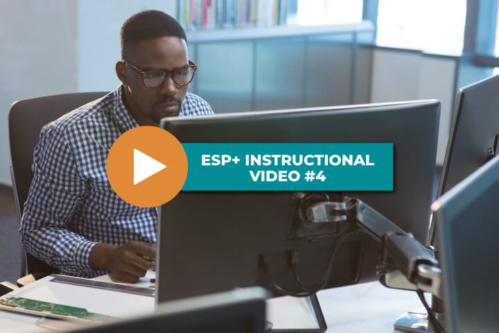 ESP+ Intuitive Evaporator Control Tutorial Video