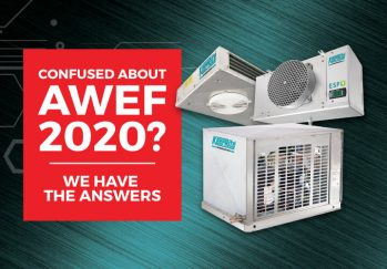 AWEF Regulations